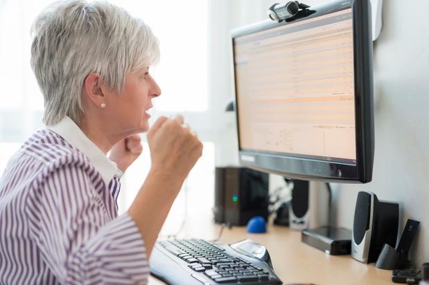Centrum voor Cybersecurity waarschuwt voor oplichters die zich voordoen als computerexpert