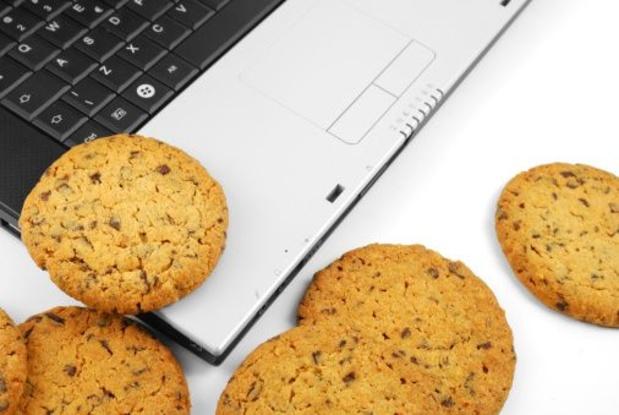 Jubel.be krijgt eerste Belgische cookieboete