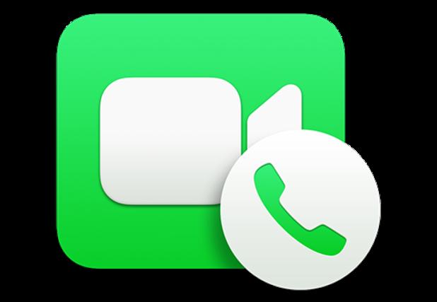 Apple treft schikking voor onbruikbaar maken FaceTime