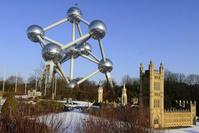Le parc Mini-Europe devrait fermer ses portes au 31 décembre