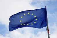 Sécurité européenne: le présent d'une illusion et les nécessités de notre temps (carte blanche)