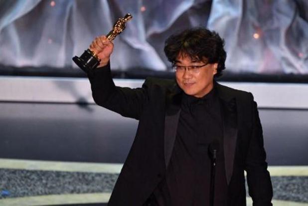 Oscars introduceren diversiteitscriteria voor prijs voor beste film