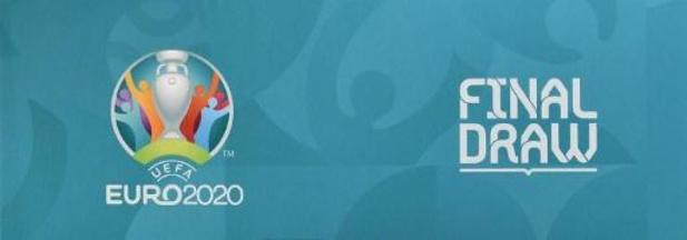 Tirage EURO 2020 - Portrait des adversaires des Diables Rouges à l'Euro 2020: Russie, Danemark et Finlande