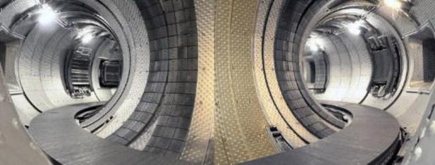 Nieuw project Koninklijke Militaire School gaat werken aan koolstofvrije energiesector