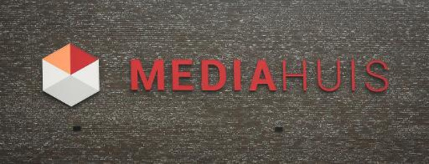 Bijna de helft meer digitale abonnnementen voor Belgische Mediahuis-kranten in 2020