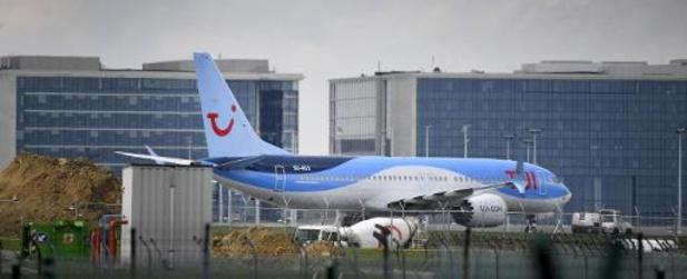 Economische Inspectie opent onderzoek naar luchtvaartmaatschappijen