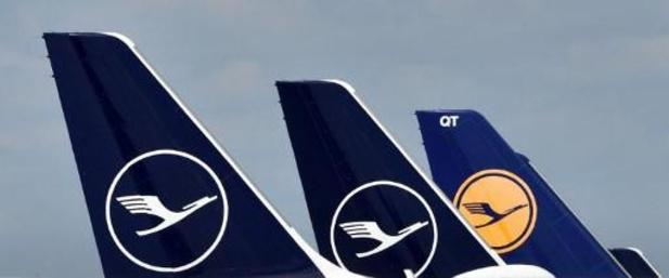Le conseil de surveillance de Lufthansa accepte les exigences de la Commission