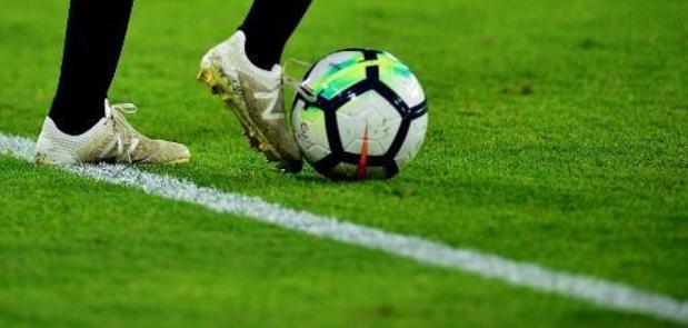 Pro League wil voetbalcompetitie op 8 augustus starten - zoals gepland