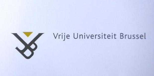 Une enquête de la VUB veut dresser la carte des actions solidaires en Belgique