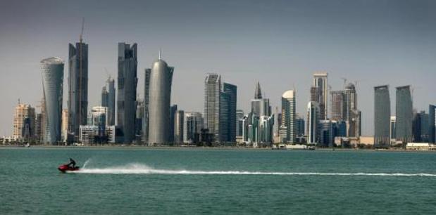 Afghaanse vredesbesprekingen starten in Qatar