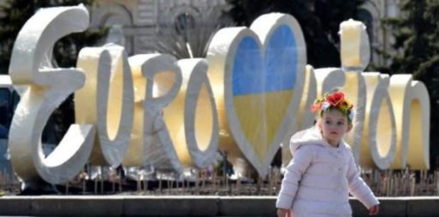 La délégation polonaise à l'Eurovision en quarantaine jusqu'à mercredi