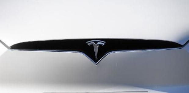 Geen duidelijkheid na dodelijk ongeval met Tesla in Texas