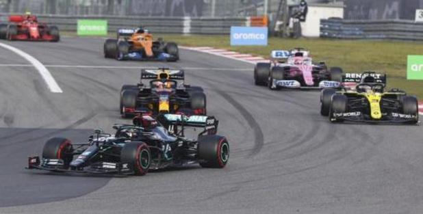 9e place pour Gilles Magnus au Nürburgring