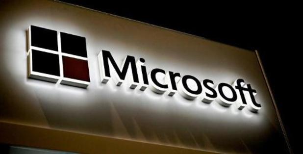 Microsoft rachète un éditeur vidéo en ligne