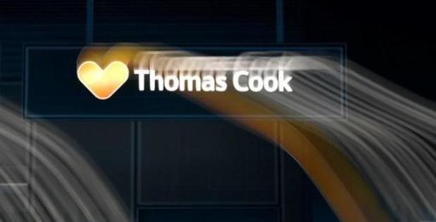 """""""Ook morgen vertrekken zeker geen Thomas Cook-reizigers meer"""""""