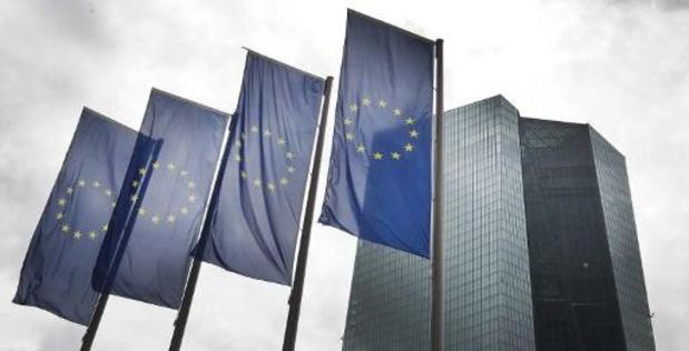 Directoire de la BCE: feu vert du Parlement européen malgré le déséquilibre des genres
