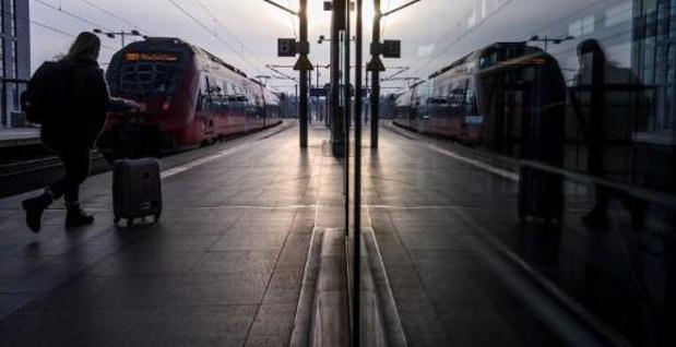 Duitsland test speciale coating als bescherming tegen virussen in bussen