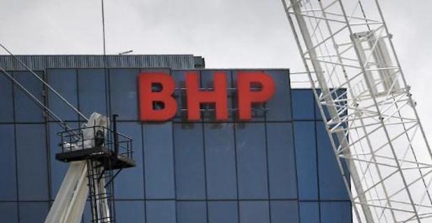 Australie: BHP autorisé à détruire des dizaines de sites aborigènes