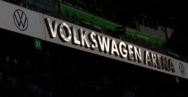 Volkswagen va indemniser les victimes de la dictature au Brésil