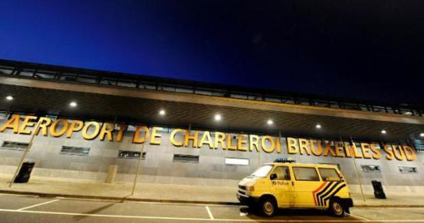 Man sterft na politieoptreden in Charleroi: dossier vertraagd door coronacrisis