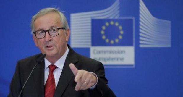 Discussie over Europese meerjarenbegroting is maat voor niets