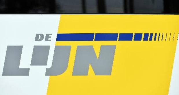 Jeugdorganisaties krijgen voordeeltarief De Lijn voor vervoer naar kampplaats