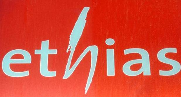 Les autorités vont percevoir un dividende d'Ethias pour l'année écoulée