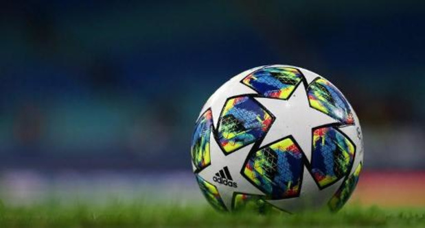 La Belgian Homeless Cup devient Younited Belgium