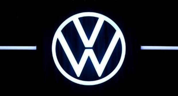 Volkswagen à l'amende en Australie