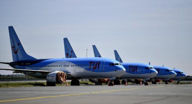 Europese Commissie wil inreisverbod met een maand verlengen