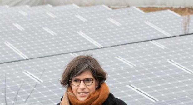Décathlon rachète l'énergie solaire de ses clients en échange d'un chèque