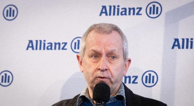 """VAL-voorzitter Gery Follens tevreden over verloop testevent: """"Dag en nacht voor gewerkt"""""""