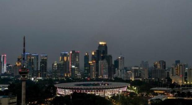 Indonesië telt eerste dode