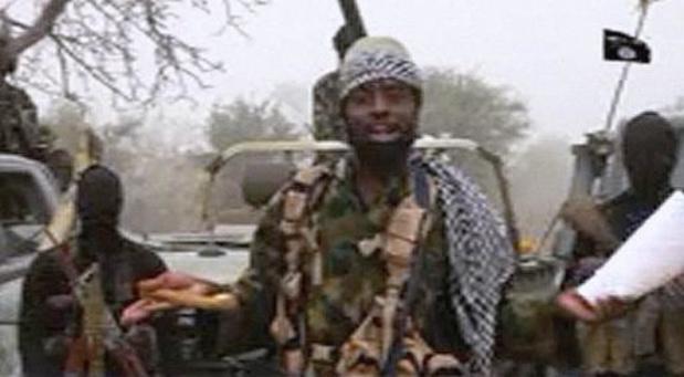 'Leider van Boko Haram is dood'