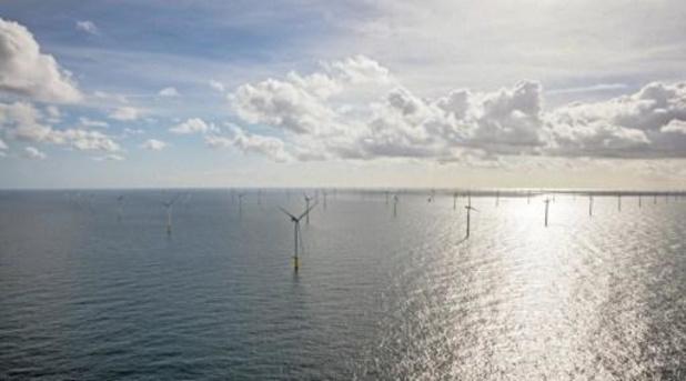 Pays-Bas: projet de construction d'une unité géante de production d'hydrogène