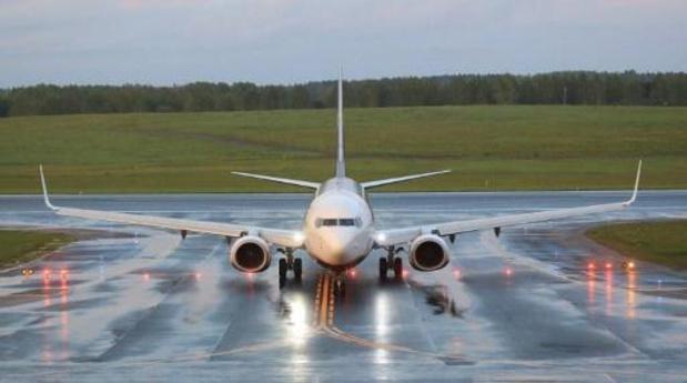 EASA roept luchtvaartmaatschappijen op om Wit-Russisch luchtruim te mijden