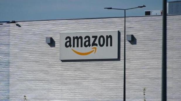 Amazon: la justice française confirme la nécessité d'une évaluation des risques