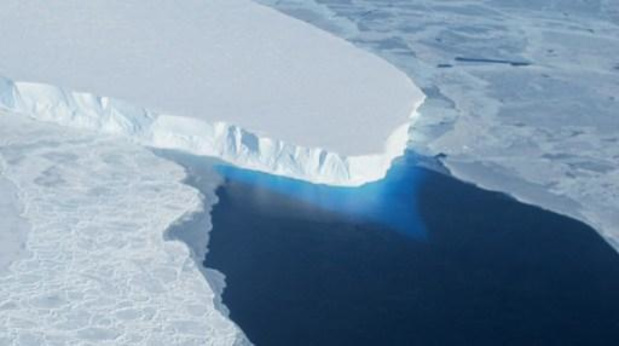 Stijging zeespiegel blijft beperkt bij 1,5 graden klimaatopwarming