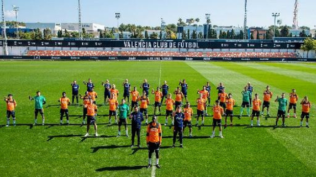 La Liga ouvre une enquête sur l'incident raciste lors de Cadix-Valence