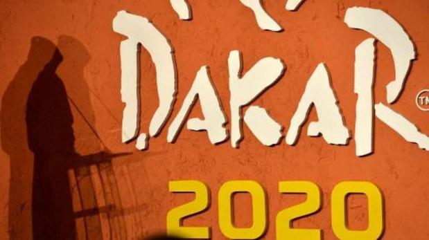 Dakar 2020: La première en Arabie Saoudite dimanche pour une 42e édition dans le sable du Moyen Orient