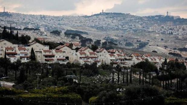 Conflit israélo-palestinien - Le Forum der Joodse Organisaties espère que le plan de Trump mènera à la paix la région