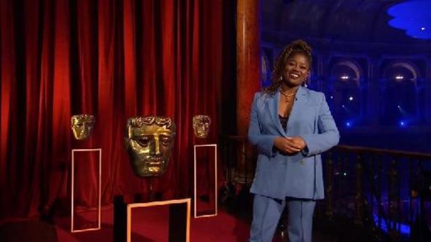 'Ma Rainey's Black Bottom' twee keer bekroond op openingsavond BAFTA's