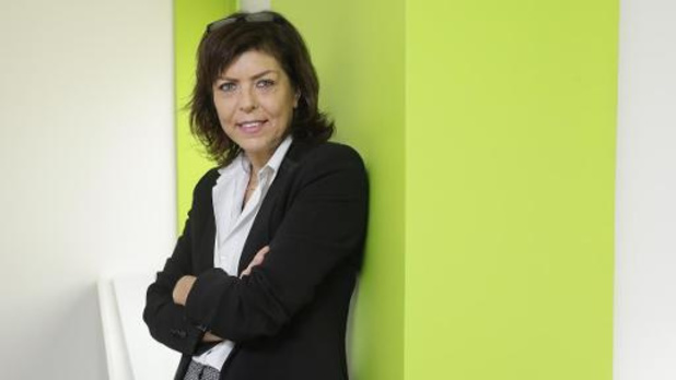 Nieuw onderzoek naar Joëlle Milquet