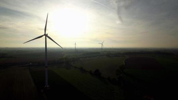 L'efficacité énergétique progresse trop faiblement, alerte l'AIE