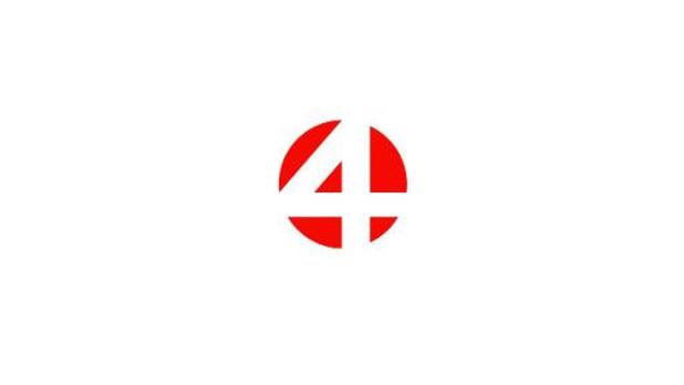 Moederhuis VIER, VIJF en ZES zet Belgische merken in kijker tijdens 'Belgisch Reclameblok'