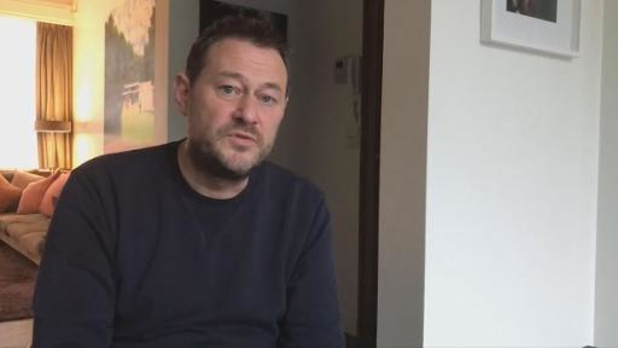 VRT weigert Bart De Pauw schadevergoeding van 12 miljoen euro