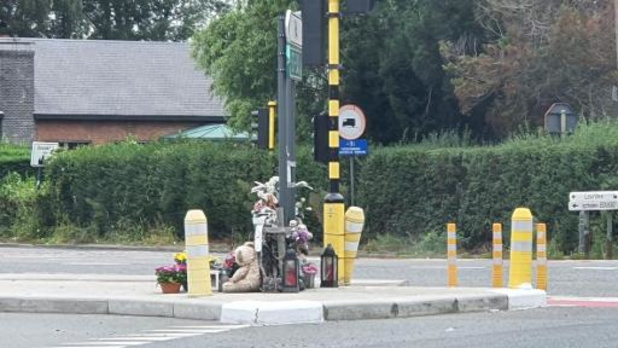 Vrachtwagenchauffeur die 16-jarige Nikita doodreed hoopt in beroep op beperkt rijverbod