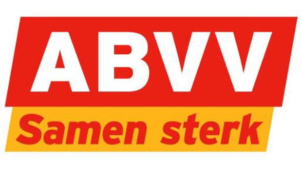 Algemene Centrale ABVV voorziet stakingsdekking voor klimaatstaking