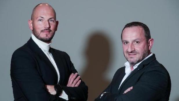 Protection Unit maintient sa confiance en son fondateur Samuel Di Giovanni, inculpé