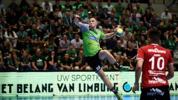 Les finales de Coupe de handball annulées, les championnats arrêtés définitivement